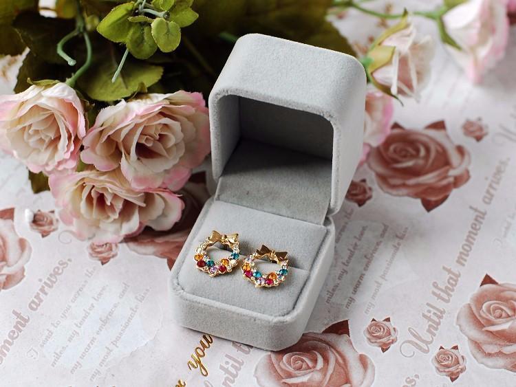 ring box (18)