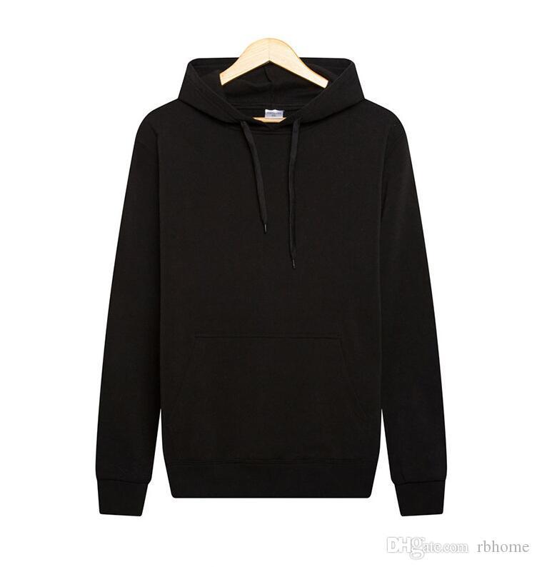 G superior del diseñador de la camiseta de la marca hombres y mujeres de la marca de lujo con capucha sudadera con capucha de diseño de calidad superior de deportes de marca