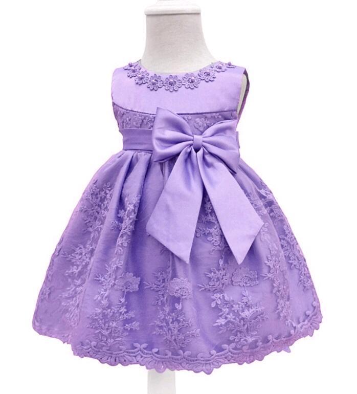 Encantador Vestidos De Fiesta Para Los Niños Chicos Colección de ...