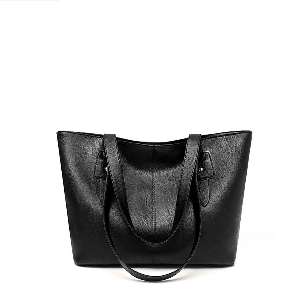 Woman Bags 2018 Fashion Handbags Single Shoulder Diagonal Hot Mom Bag Large Capacity Multi-purpose Handbag Bolsos Mujer