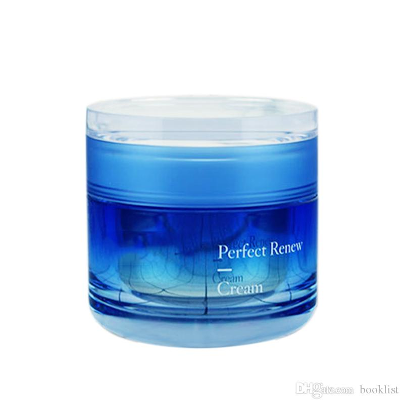 Laneige Perfect Renewa Cream 50ml koreańskie kosmetyczne 16 sztuk