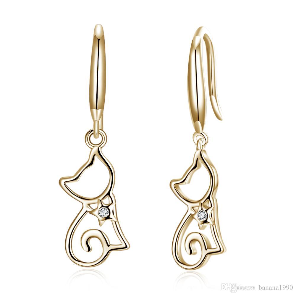 Silver dix-huit Dangle Charm fabrication de bijoux X2 ** Vendeur Britannique **