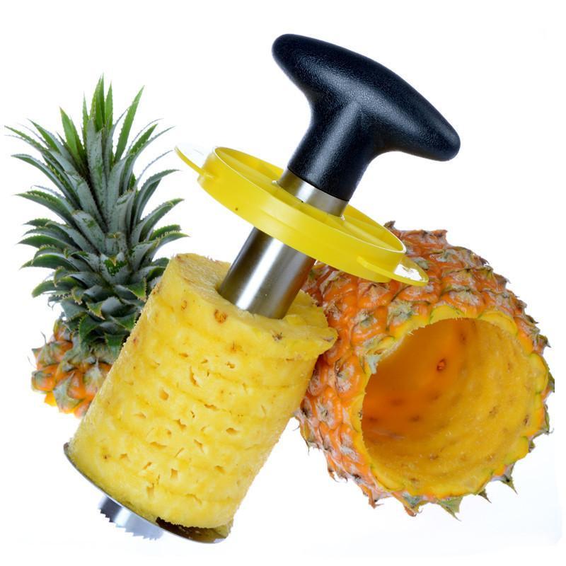 الفولاذ المقاوم للصدأ الخضار القطاعة كتر المروحية صنع البطاطس دوامة قطع البطاطس أداة مطبخ الفاكهة