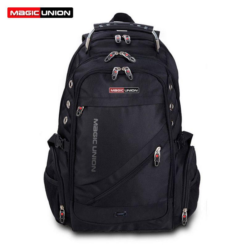 Jacksome Nursery Airplane Travel Laptop Backpack Business Slim Durable Laptops Backpack Travel Bag Camping Outdoor