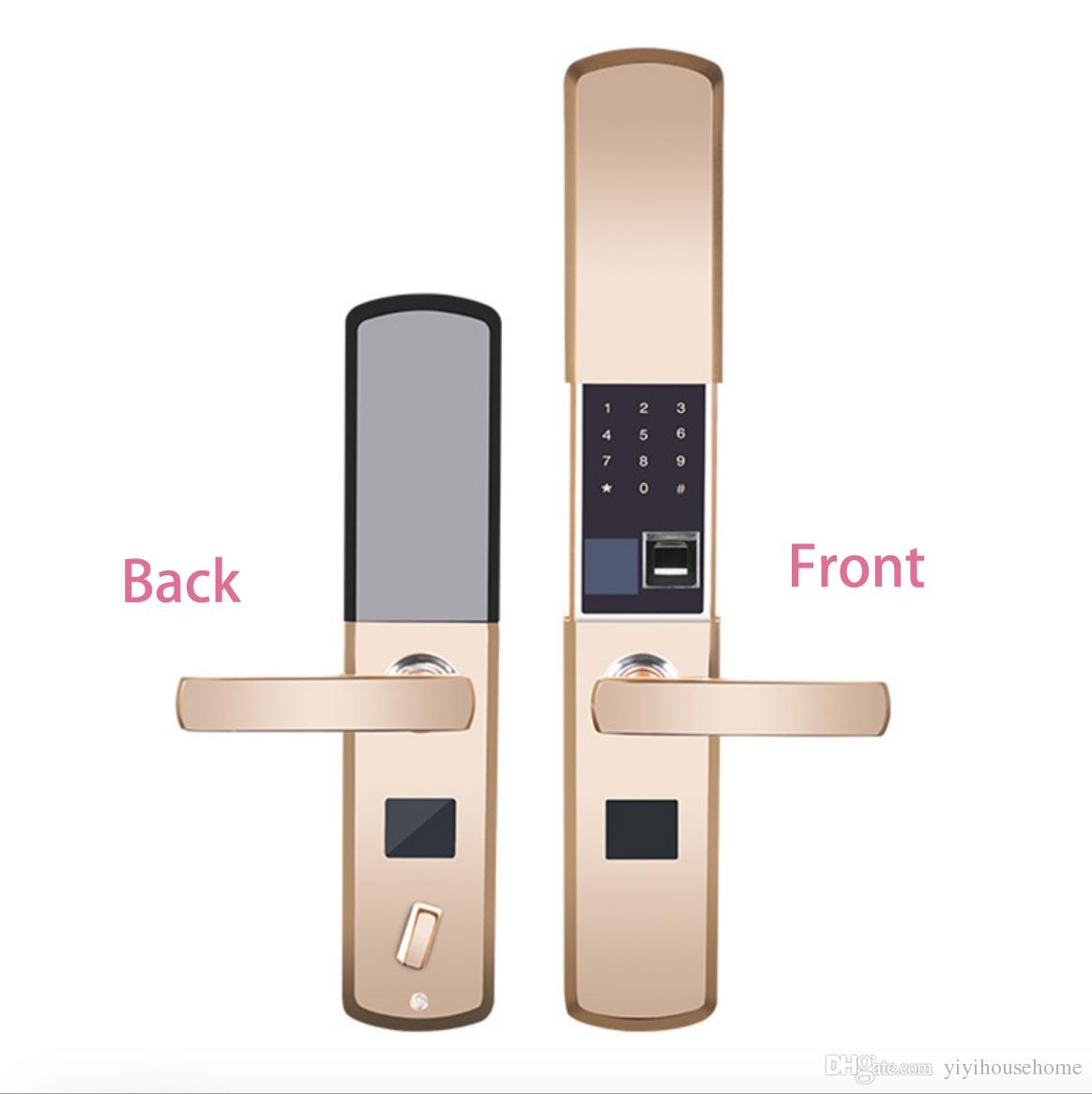Pin защиты от кражи