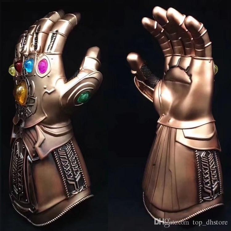 Thanos-Infinity-Gauntlet-Avengers-Infinity-War-Gloves-Cosplay-Superhero-Avengers