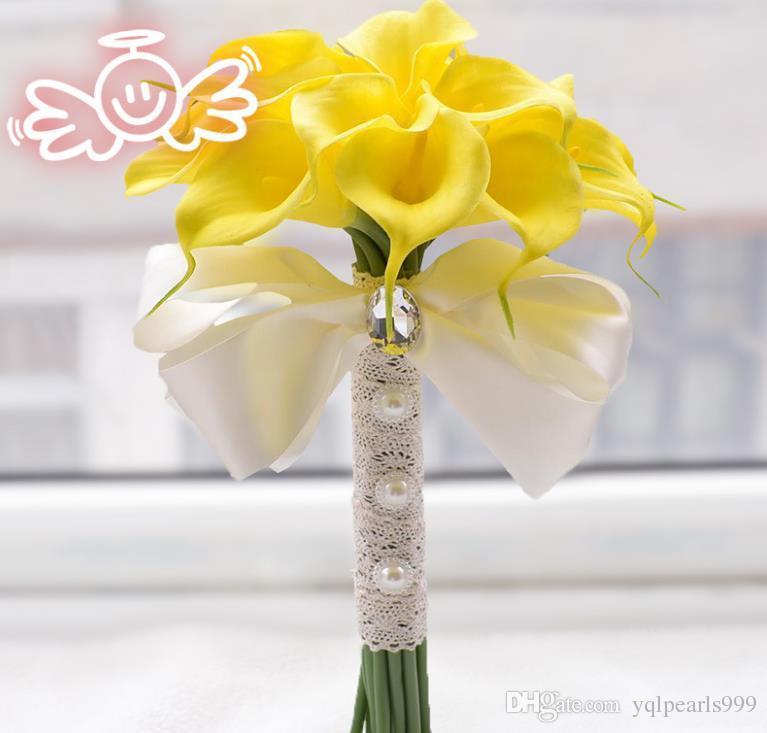 Everlasting Angel At nalı gelinin 18 çiçeği