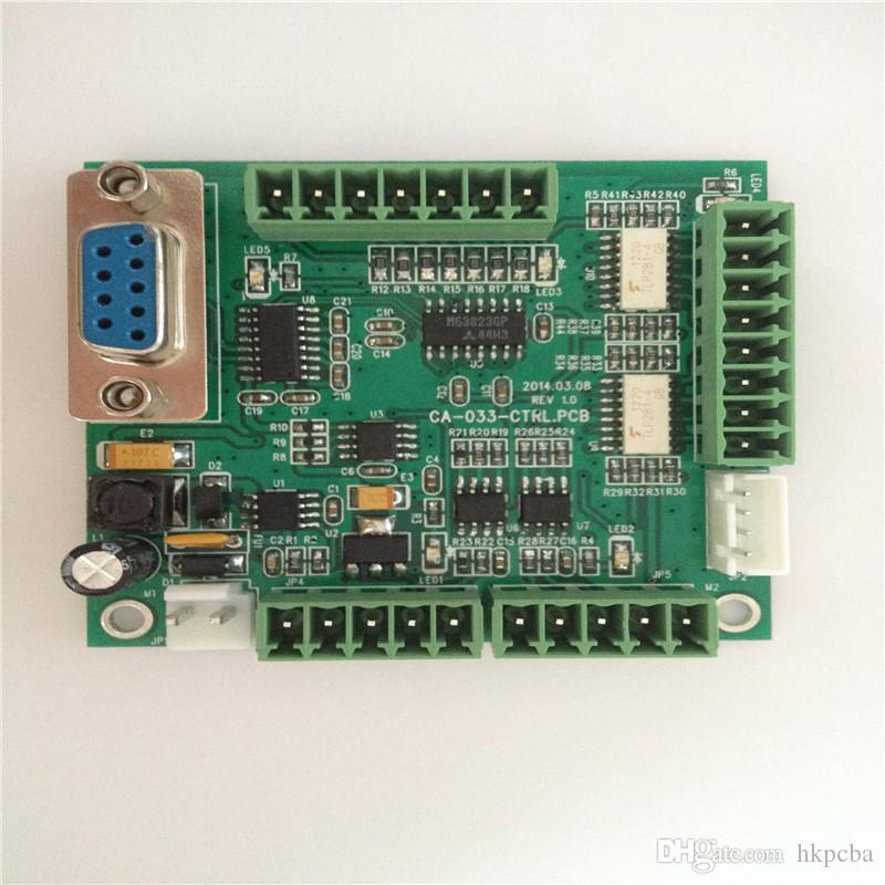 Products circuit board smart home products development motherboard intel mp3 circuit board main board lcd tv