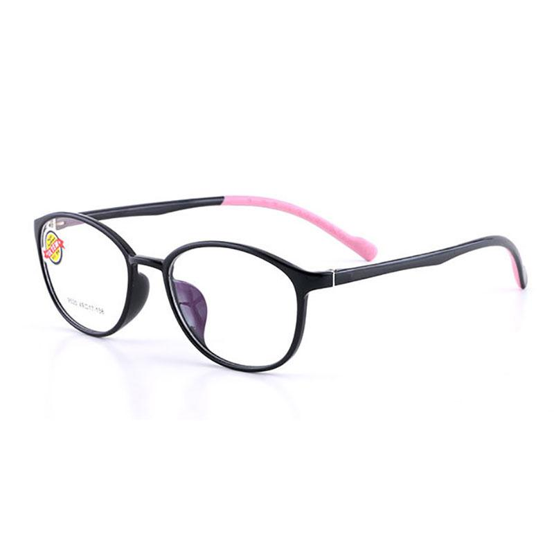 a8b14335898 9520 Child Glasses Frame for Boys and Girls Kids Eyeglasses Frame Flexible  Quality Eyewear for Protection and Vision Correction