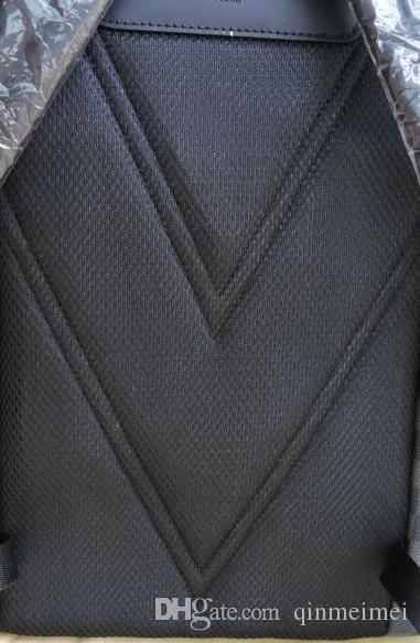 Mochilas esporte m43422 mochila 100% mochila couro travel homens 2021 escola grande homens zack capacidade bolsa sacos reais zack hasp montanha qkut