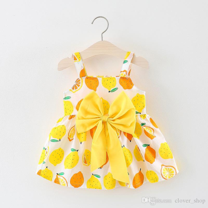 How to make baby girl frock at home
