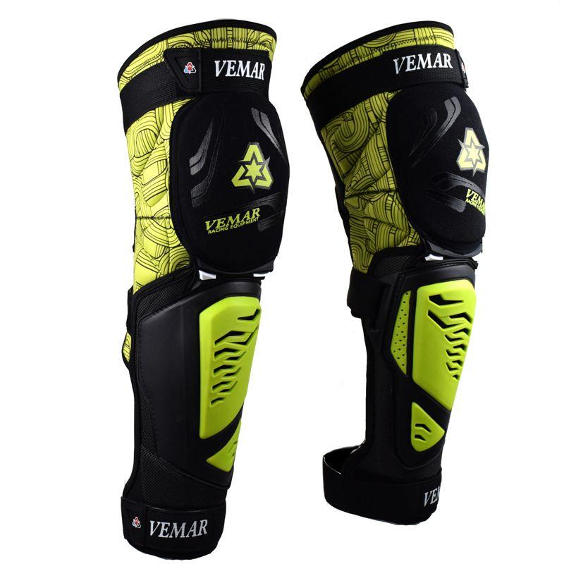 motorcycle kneepads vemar tactical knee pads riding fireproof joelheira motocross kneepad shell slider pp protection