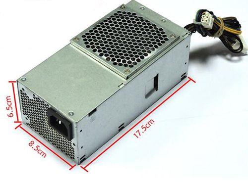 HK340-72FP PS-4241-02 240W مزود الطاقة 54Y8901