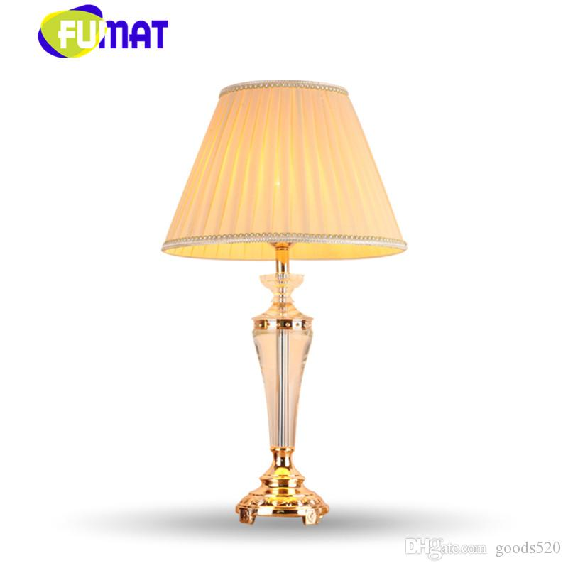 Modern minimalism Table Light AC 110V/220V Bedside Bedroom Wedding Table Lamp European-style Creative Personality DIY Lighting Desk Light