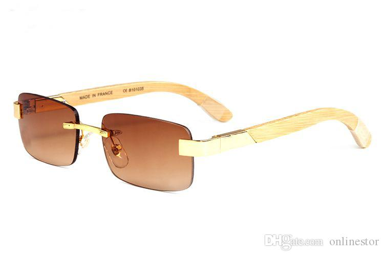 Vintage Moda Erkek Güneş Gözlüğü Spor Gafas 2021 Sunglass UV400 Gafas Güneş Çerçevesi Buffalo Lunettes Gözlük Gözlük Gözlük Sürüş Kadın Wxeg