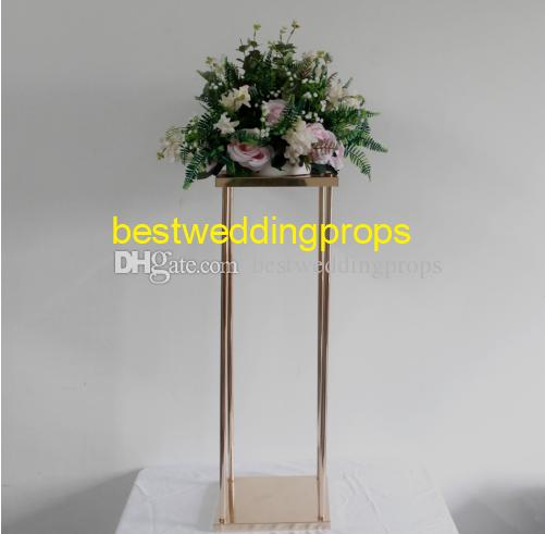 New style best0310 Wedding Decoration Flower Decorative Touch Artificial Flowers centerpieces for table fake flower arrangements in vases