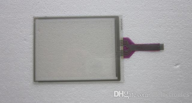 new and original only Touch screen glass GUNZE U.S.P. 4.484.038 G-22