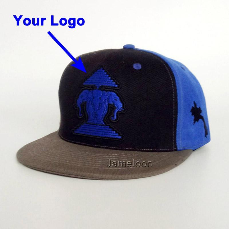 Snapback kapama spor kap özel tasarım yetişkin boyutu futbol tenis spor beyzbol hiphop şapkalar özel şapka