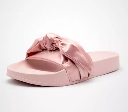Women Slippers Beach Shoes 10 Colors