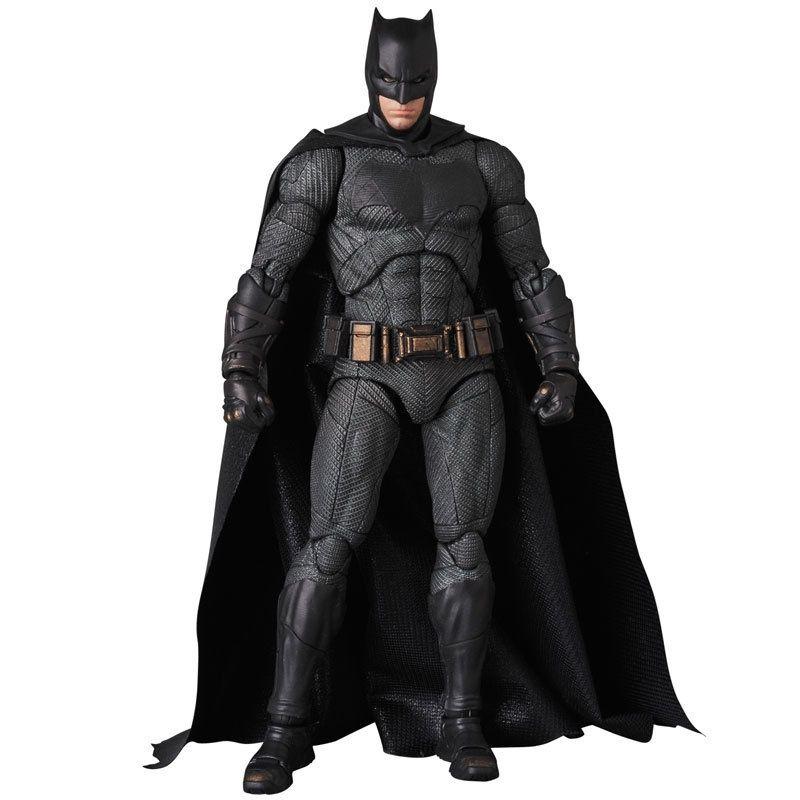 Justice League BATMAN MAF 056 Animation, Abbildung 16CM