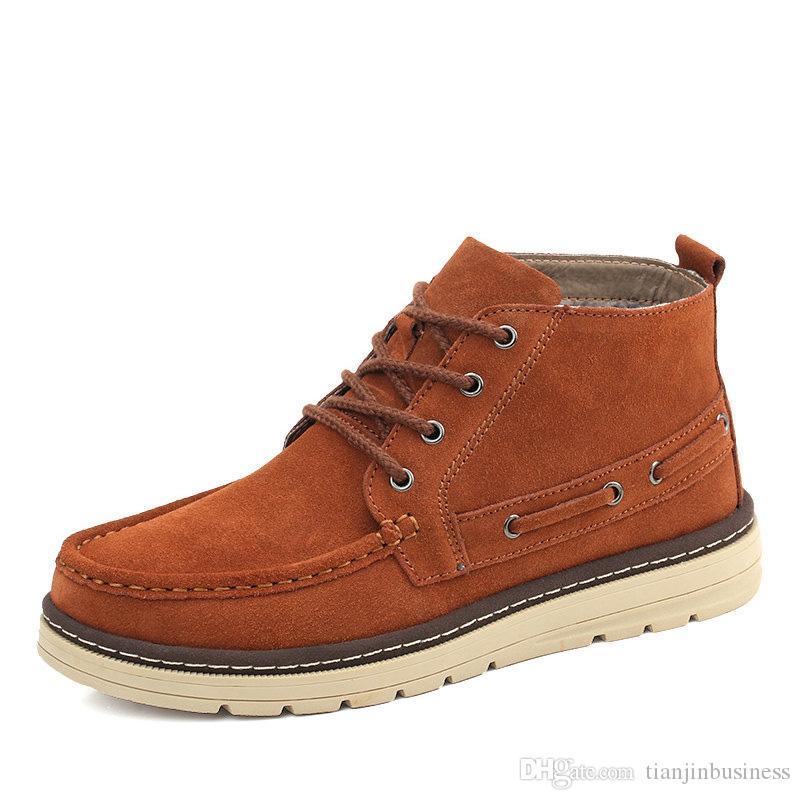 so billig Fabrik authentisch schöne Schuhe blaue lackschuhe