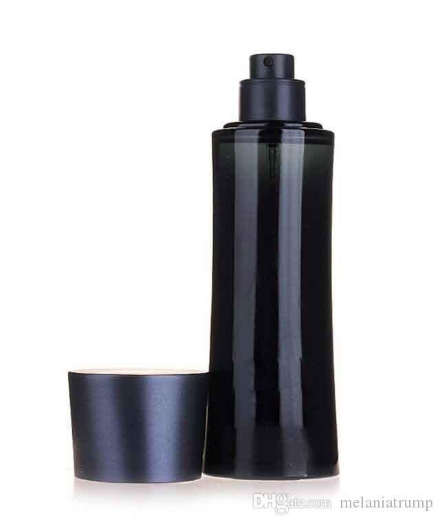 Nova fragrância Perfume 5 estilos para homens e mulheres Colónia em presente de Natal marca estoque perfume