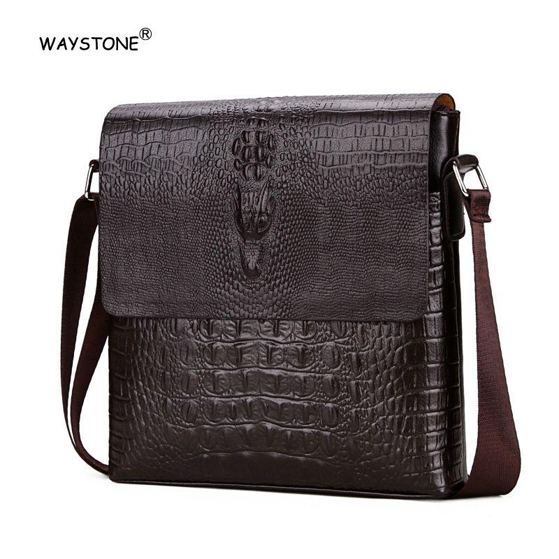 Casual bag odile leather,satchel vertical bag,men's handbag,messenger Bags,Gents handbag,mobile phone bag with long belt