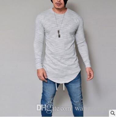 5XL Рубашка Поло Мужчины Плюс Размер 3XL 4XL Осень Зима Марка С Длинным Рукавом Повседневная Мужская Рубашка Мужские Рубашки Поло