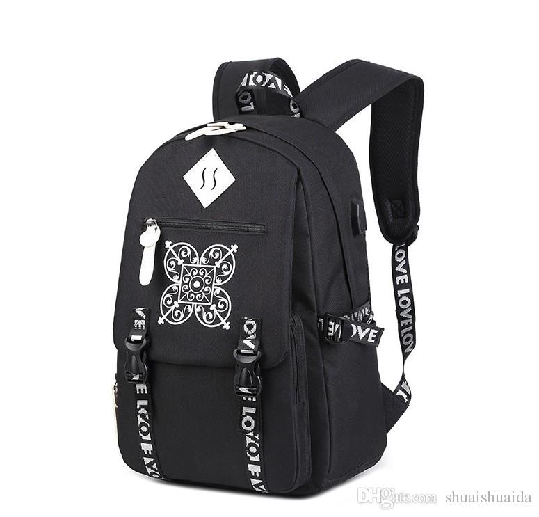 купить рюкзак ткань оксфорд