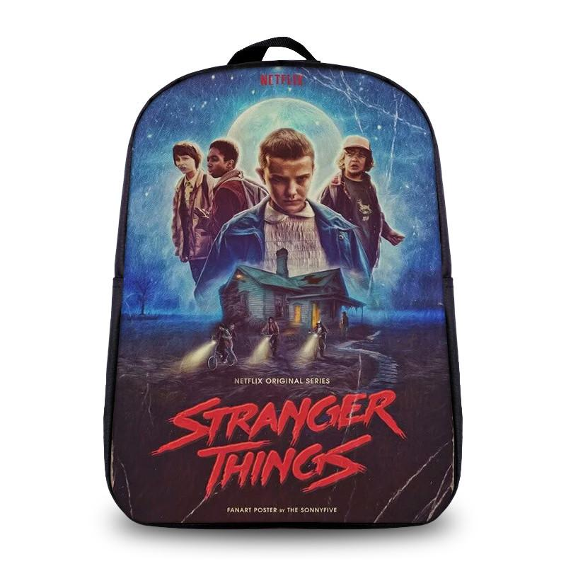 Backpack Schoolbag Casual Backpack Teenagers Men women's Student School Bags Travel Shoulder Bag Laptop Bags