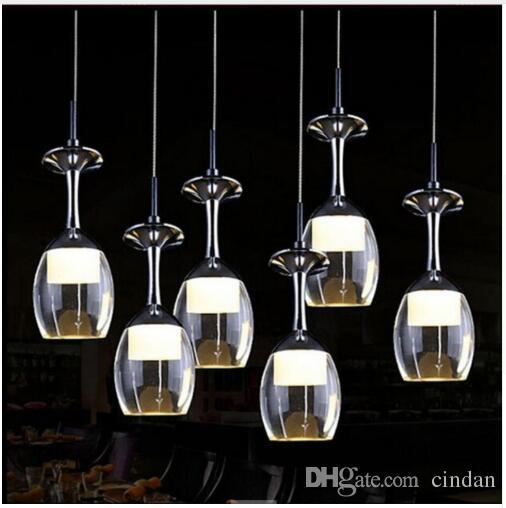 현대 창조적 인 크리스탈 천정 램프 LED가 거실 거실 유리 천정 램프 주도 광택 조명 천장 조명