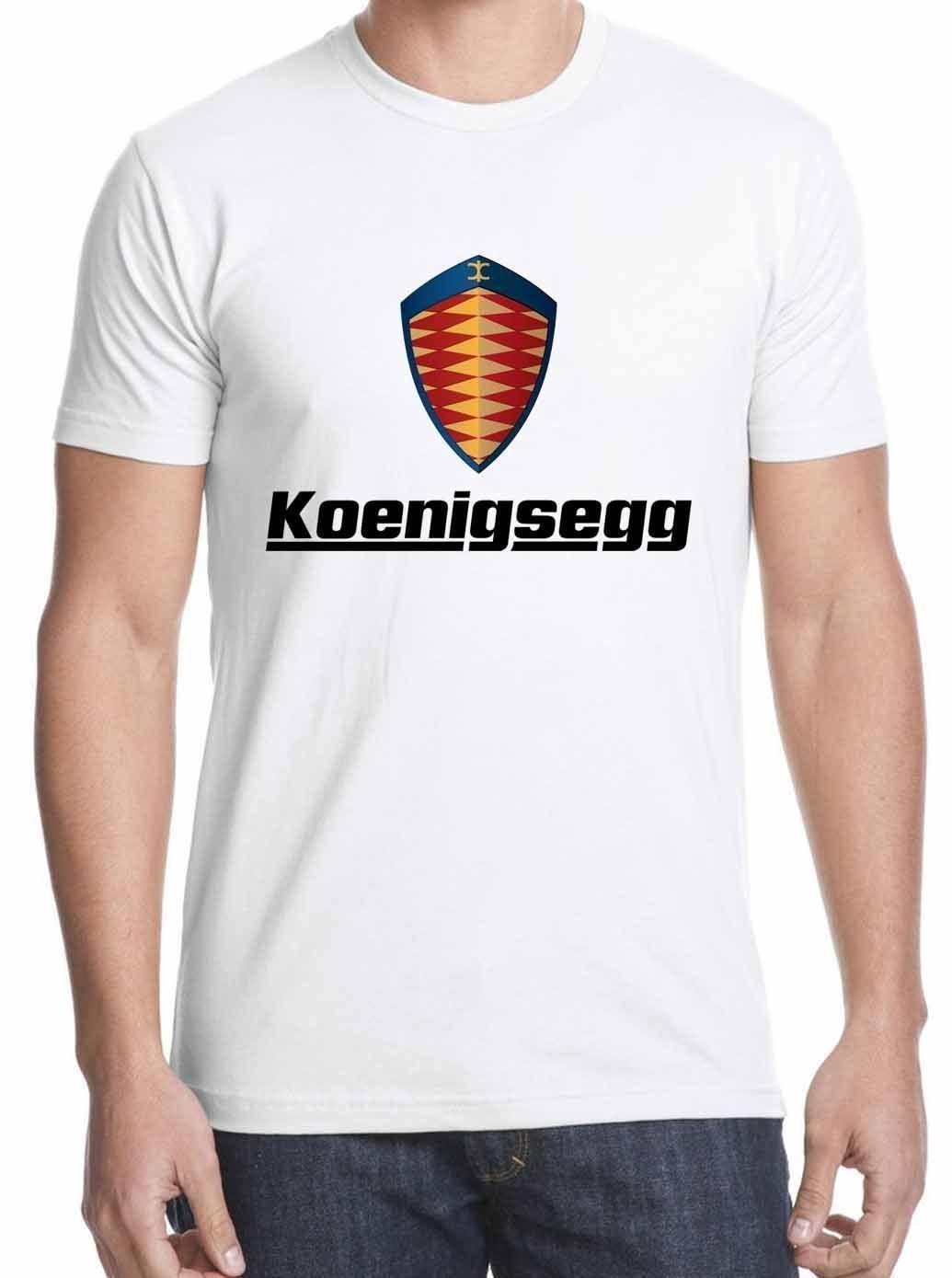 357c82be4 CCX CCXR New Koenigsegg Supercar Logo T Shirt Funniest T Shirt Comical T  Shirts From Linnan00006, $14.66| DHgate.Com