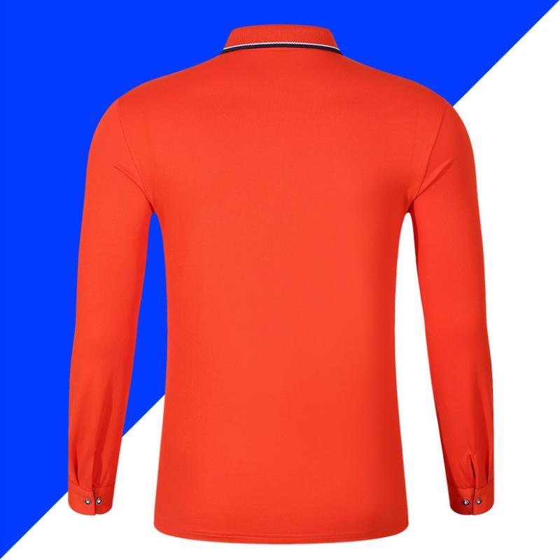 polo shirt men (4)