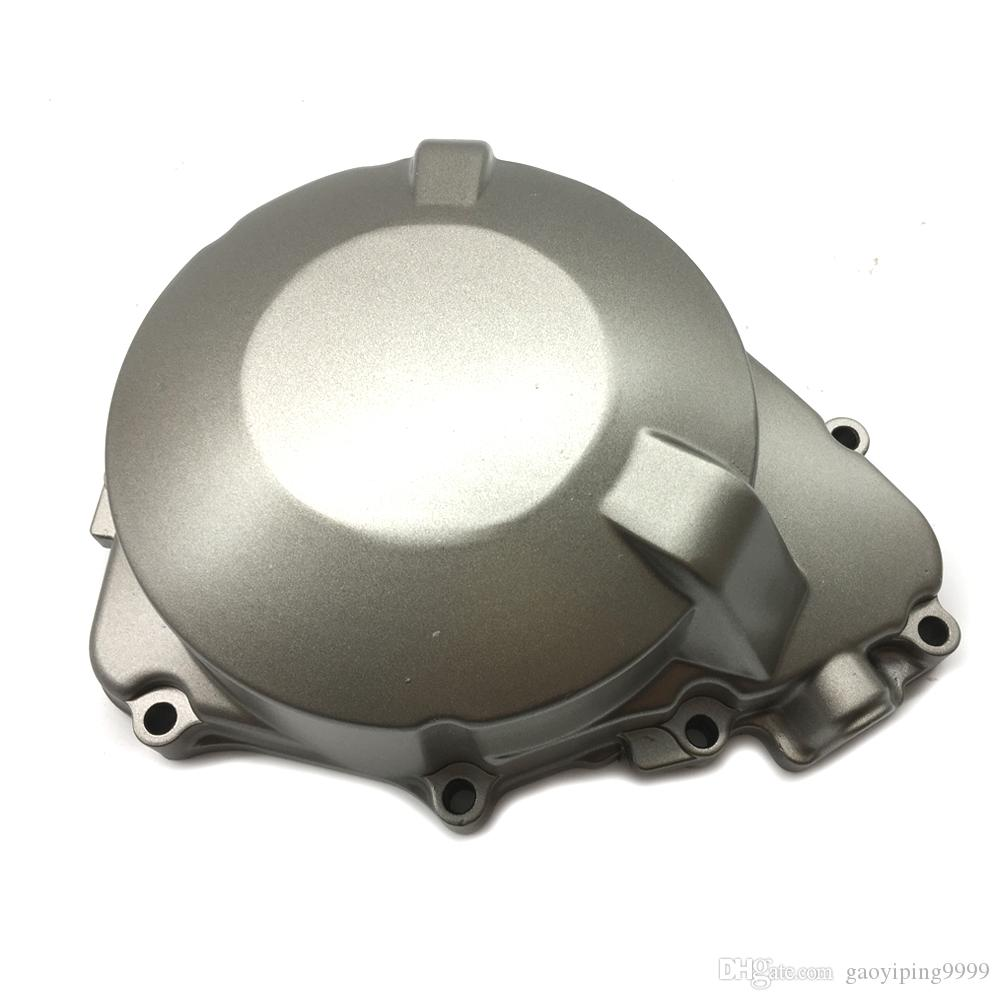 Motorcycle Engine Crank Case Stator Cover For Honda CB900/CB919F 2002-2007 2003 2004 2005 2006
