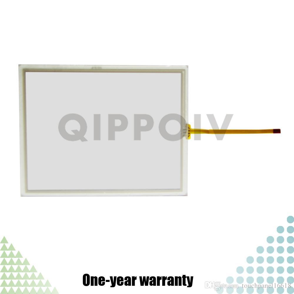 6AV6 647-0AF11-3AX0 KTP1000 6AV6647-0AF11-3AX0 Neuer HMI PLC Touch Screen Touchscreen
