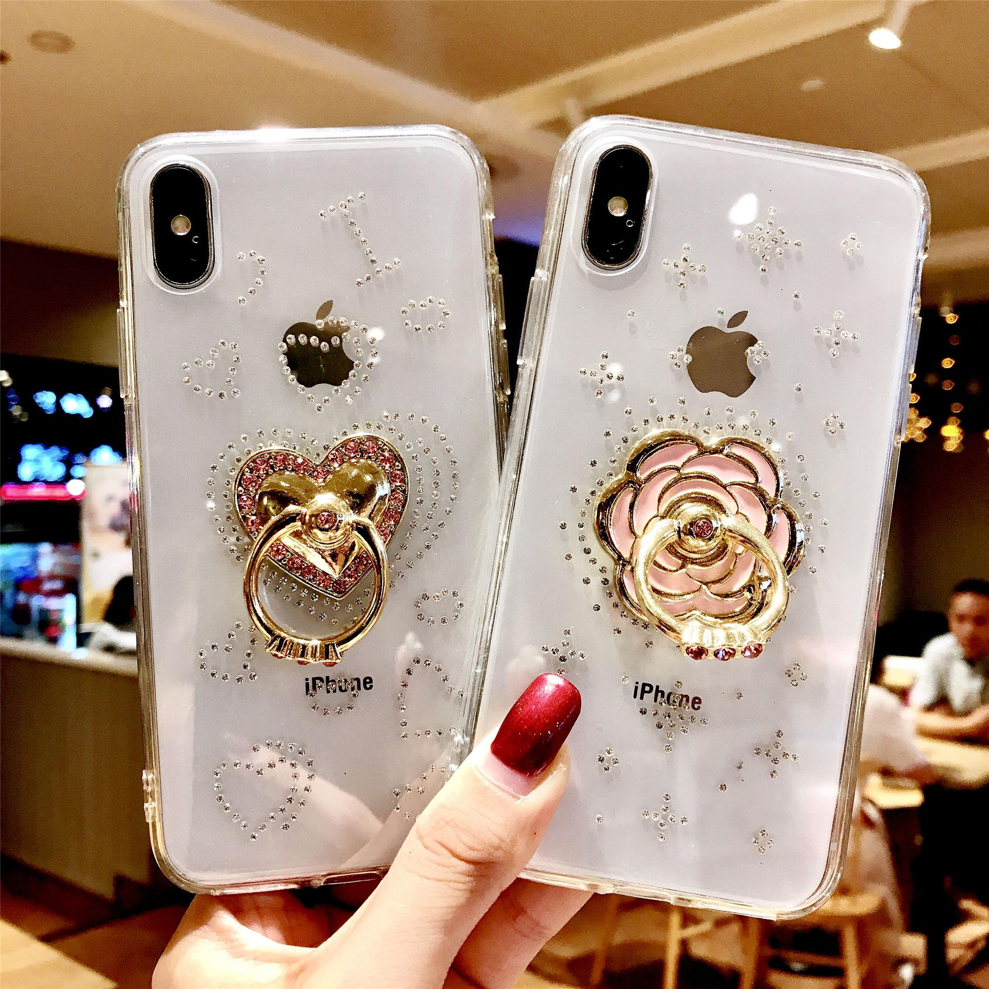 iphone xs max case women