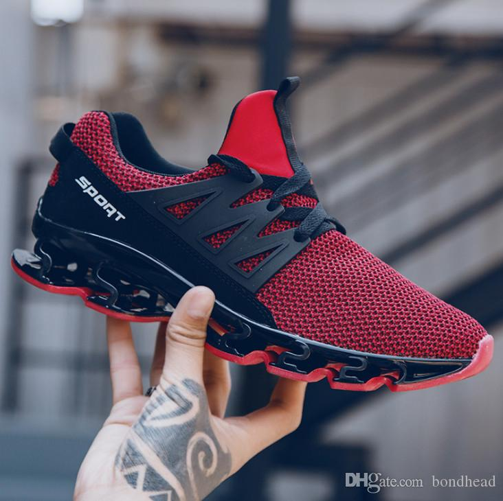 Shoes Formal Shoes For Men