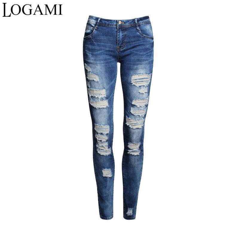 جهات مانحة دراسة تتعاطف Jeans Rotos Mujer 2018 Englishtoportuguesetranslation Com
