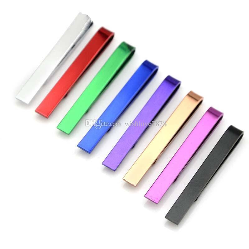 بسيطة كليب التعادل الدعاوى ربطة العنق التعادل بار الأعمال التعادل قضبان الأزياء والمجوهرات للرجال قطرة شحن
