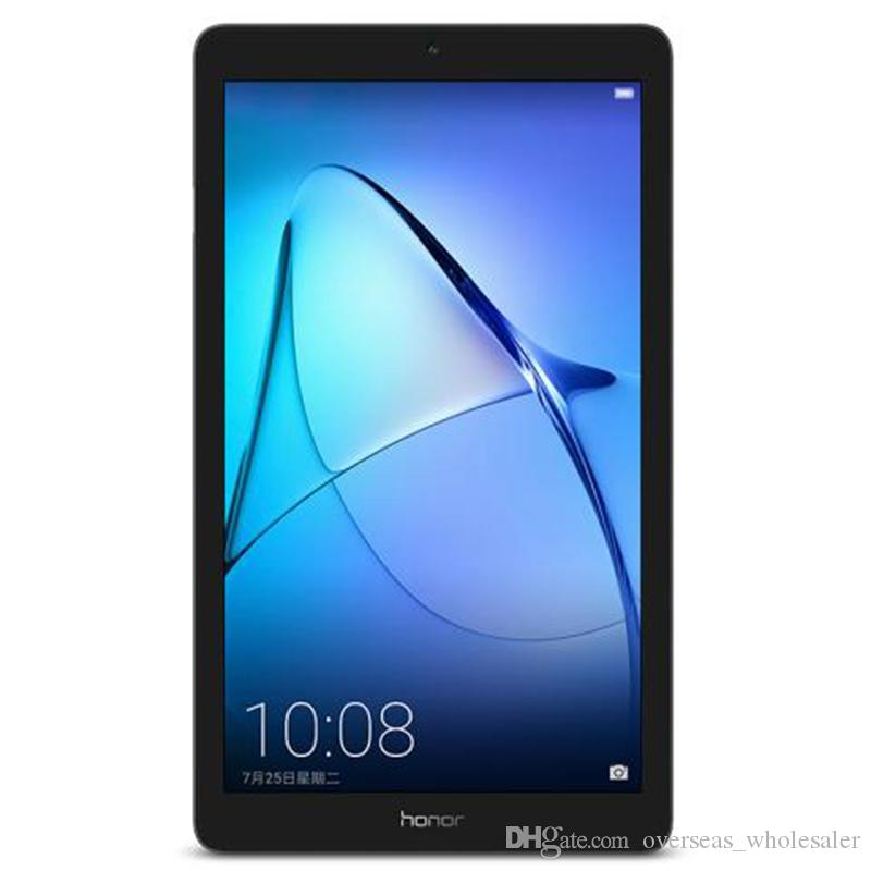 """Original Huawei Honor Play 2 MediaPad T3 Tablet PC WiFi 2GB RAM 16GB ROM MTK8127 Quad Core Android 7.0"""" 5 Points Touch Smart Tablet PC Pad"""