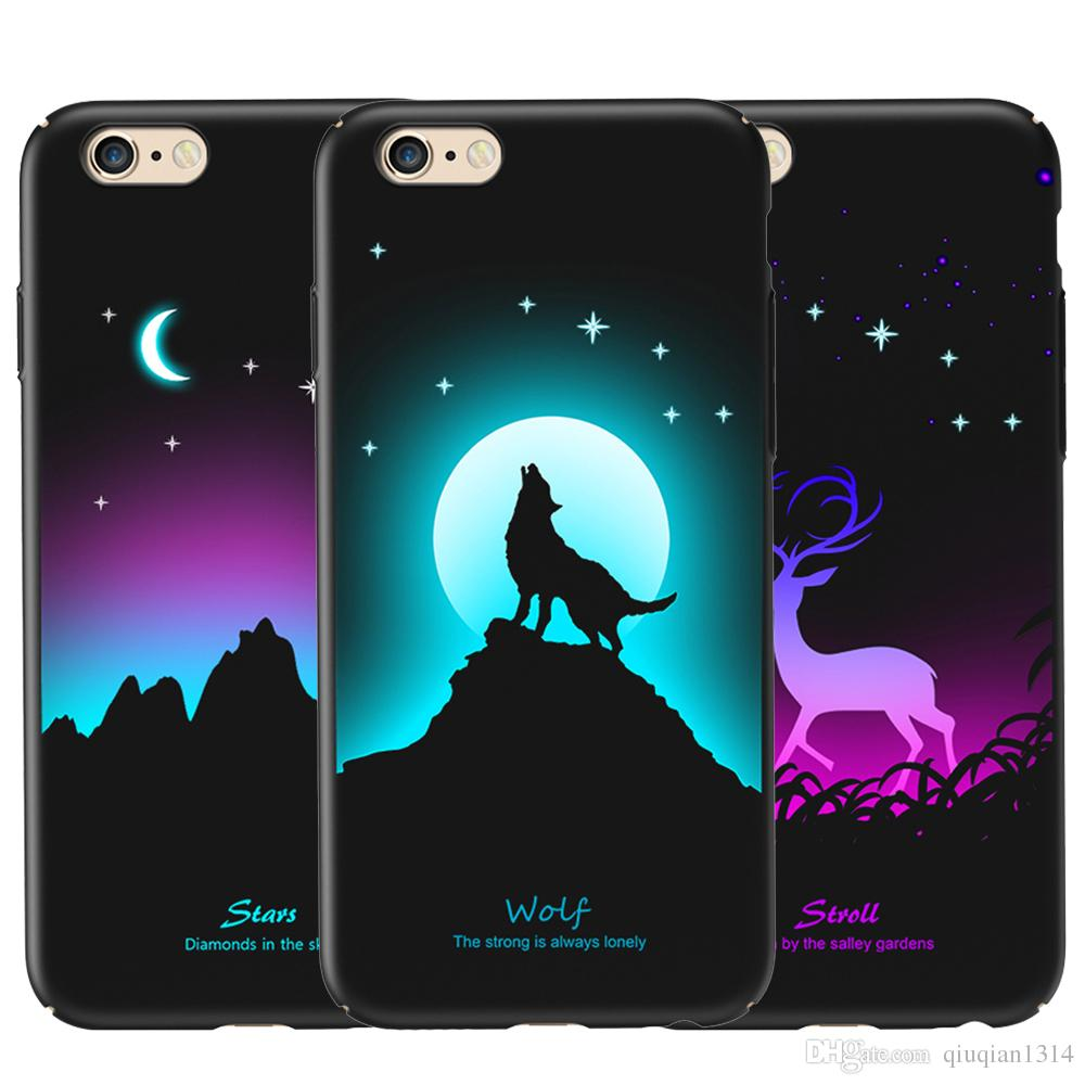 phone cover phone cover iphone 6 case