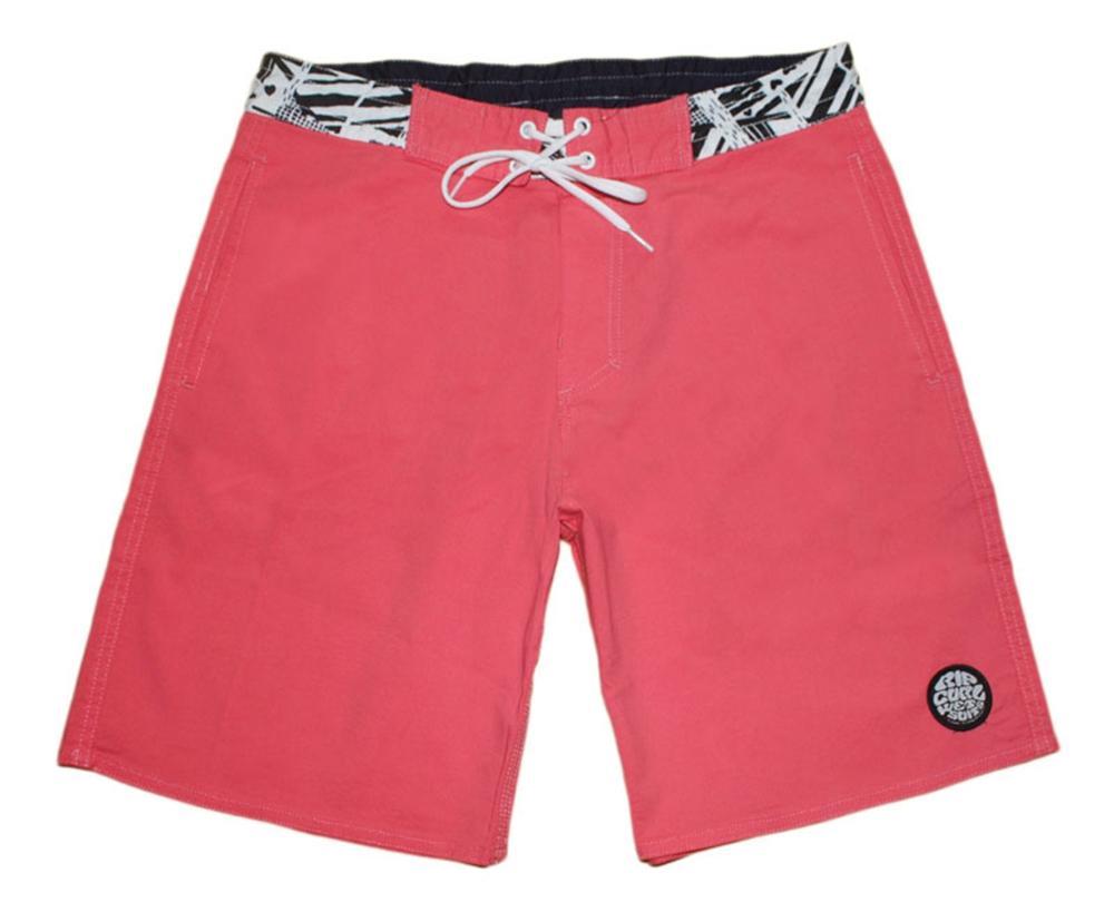 High Quality Elastane Cotton Loose Casual Shorts Mens Bermudas Shorts Board Shorts Beachshorts Swim Trunks Swimwear Low Quick Dry Surf Pants