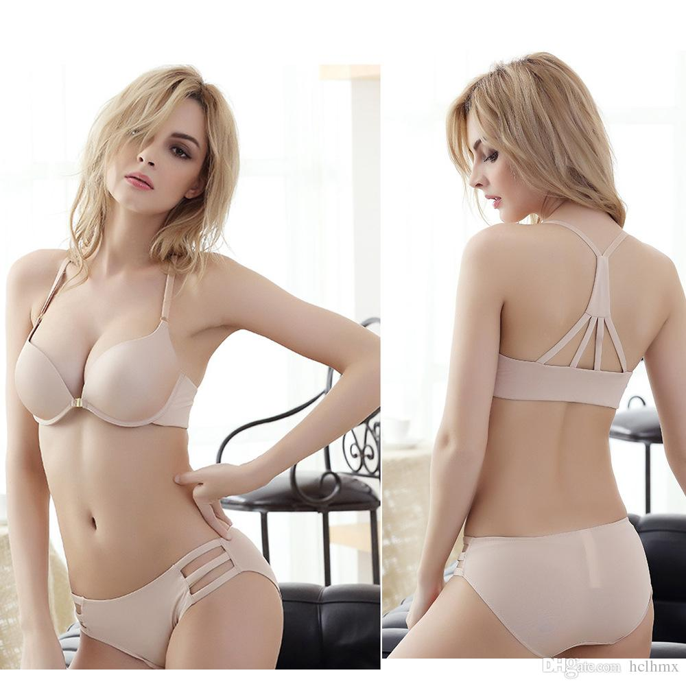 women bra set