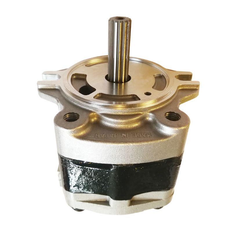 Pompa pilotowa FPR Kayaba Hydrauliczna Pompa Zestaw naprawczy PSVD2-17E PSVD2-19E PCVD2-21E Pompa ładowaczowa Akcesoria