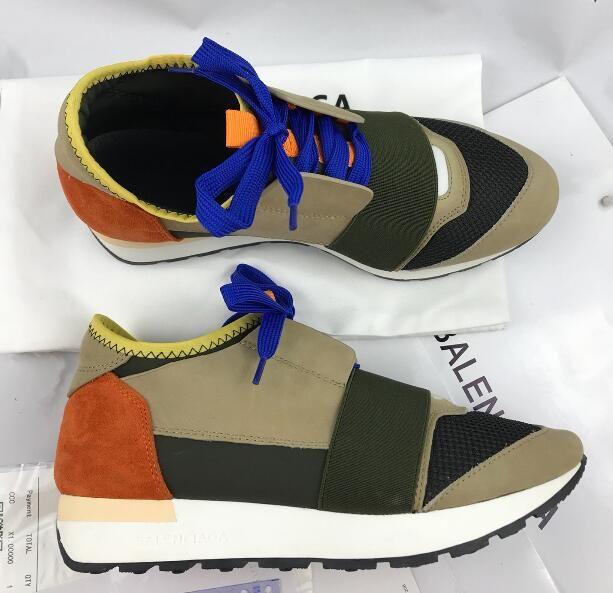 2020 رخيصة SNEAKERS مصمم أحذية خفيفة الوزن أحذية رياضية الرجال الاحذية الراحة عارضة حزب اللباس أحذية الزفاف