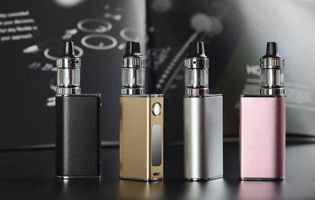 Электронные сигареты и табак оптом табак оптом в ульяновске