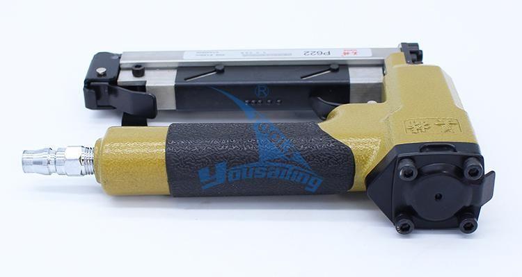 Pin-Nailer Series-P622 5