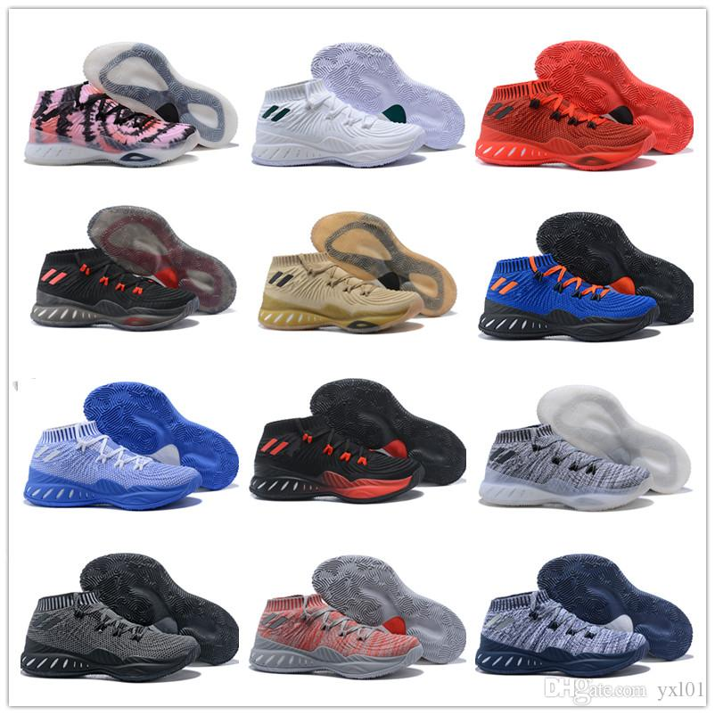 Sports Sneakers Size 40 46 Shoes Mens