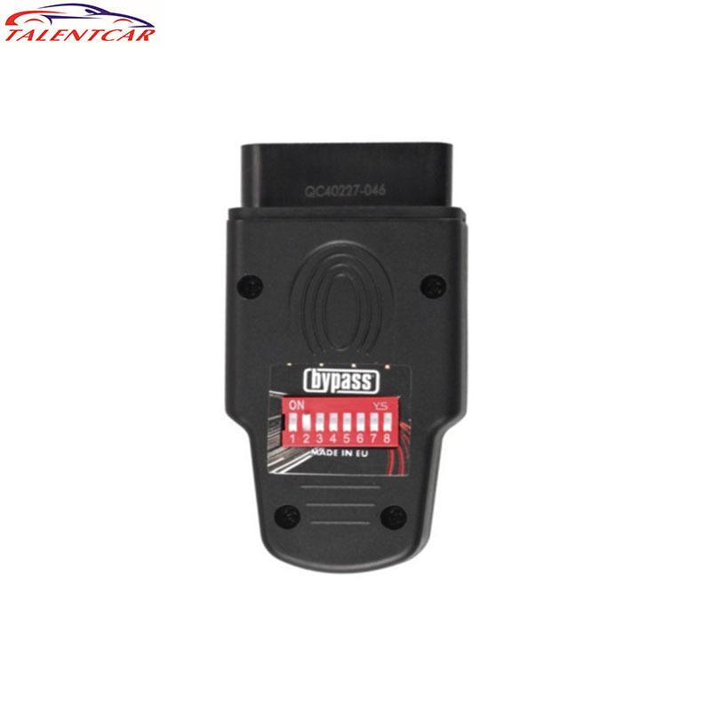 Immo BYPASS Fo VW ECU Immobilizer Tool 잠금 해제 BYPASS Immobilizer Programmer