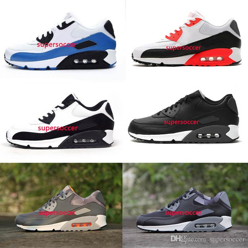Sapatos De Corrida Homens Mulheres Ténis De Alta Qualidade Novos Ténis Baratos Sapatos De Desporto Tamanho 36-45